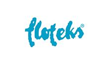 floteks