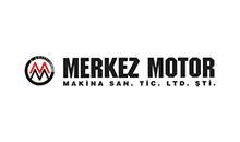 merkez-motor