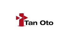 tan-oto