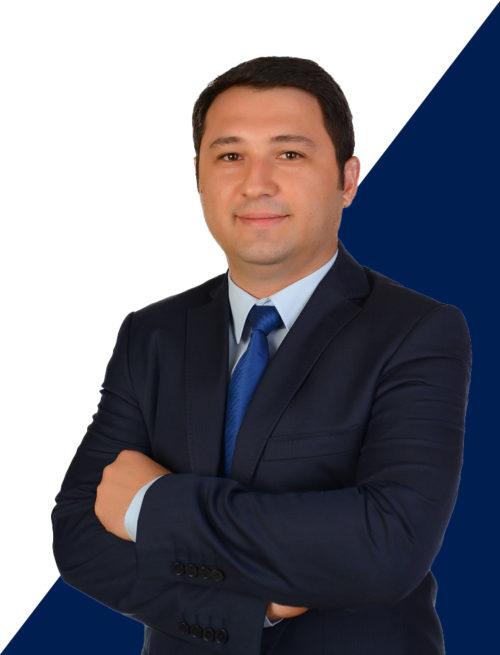 ayhan-ozbay-b2f